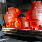 Difference Between Annealing And Tempering Metal