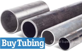 buy-steel-tubing